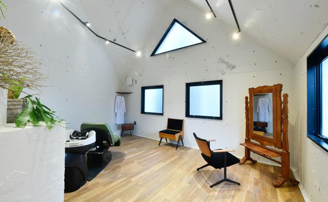 room3F_mainR